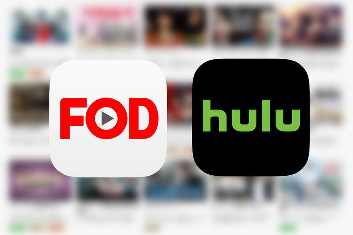 FODとHuluを徹底比較、国内ドラマを観るならどっちがおすすめ?