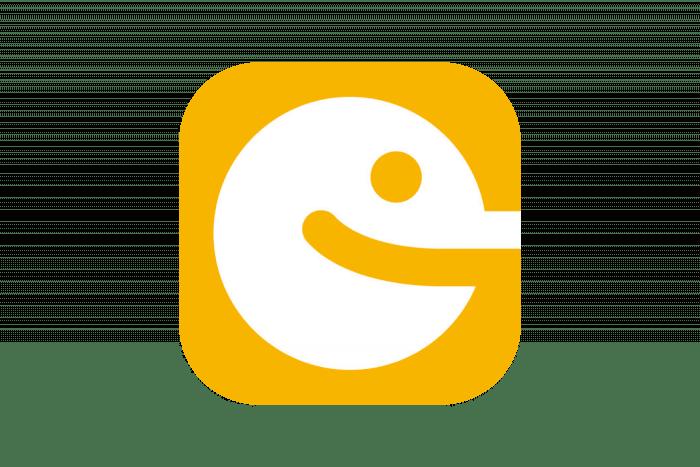 オリジナル連載が全話完全無料、お絵かきやコメントも楽しい新人発掘型マンガアプリ「GANMA!」