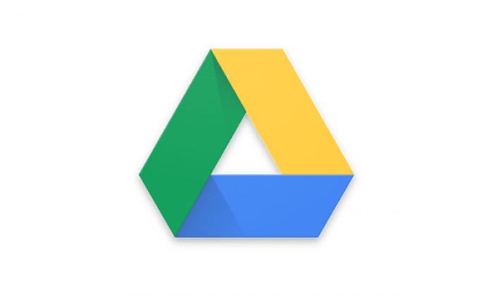 Google、無料で2GBのドライブストレージをプレゼント セキュリティ診断を完了したユーザー向け