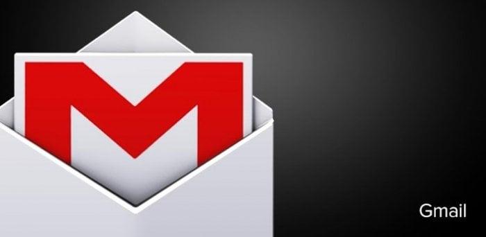スマホでGmailに添付されたZIPファイルをダウンロードする方法