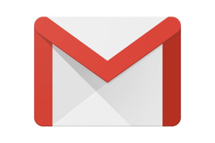Gmailで他のメールアドレスを追加する方法—iPhone・Androidスマホで送受信する手順まで