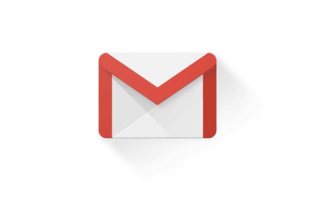 大きく変わったiOS版「Gmail」、3つの新機能と消えた便利仕様