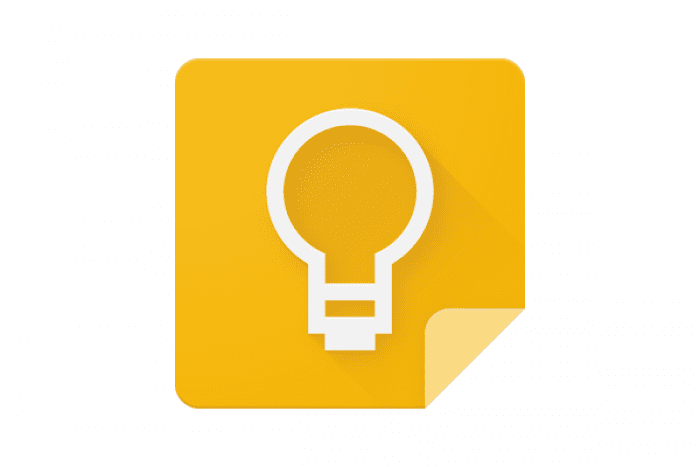 Google Keep、ウェブページをラベル付きで簡単に保存できる機能が追加
