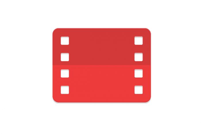 【Xperia】Google Playで映画をダウンロードしたときの保存先をSDカードに変更する方法