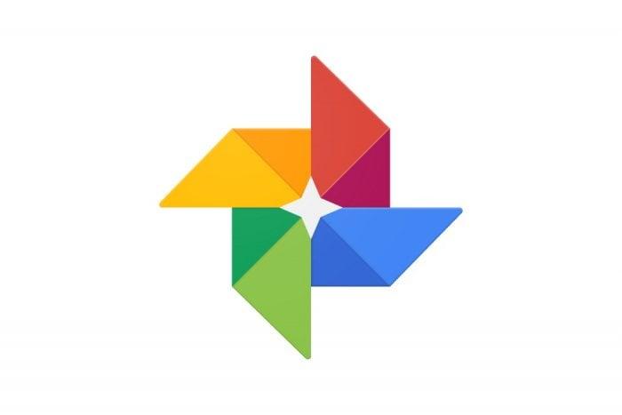 Googleフォト、iOS版アプリでも写真のぼけ調整機能が利用可能に