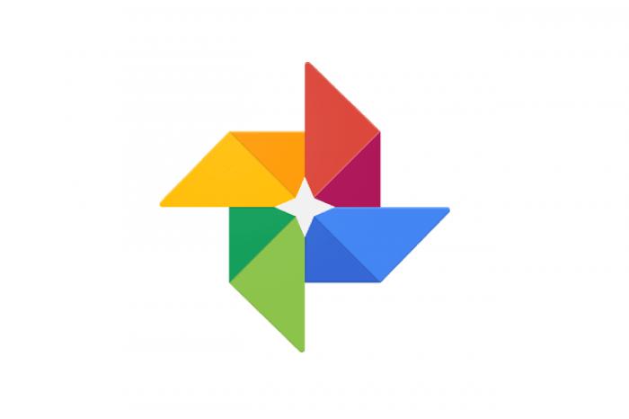 無料で写真を高品質保存できる「Googleフォト」アプリ、ナビゲーションを刷新 ウェブ版ではアスペクト比変更なども可能に