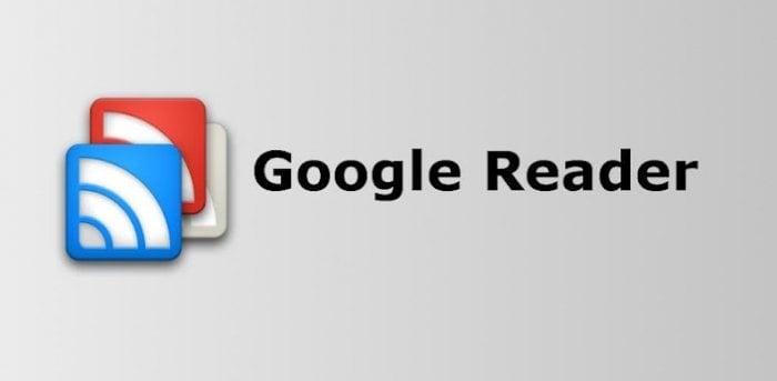 「Google Reader」のアプリが日本語対応