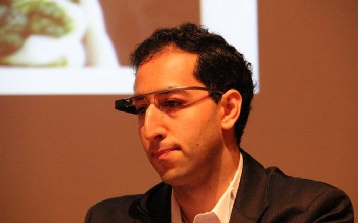 普及するか?Google Glassの可能性と克服すべき4つの課題