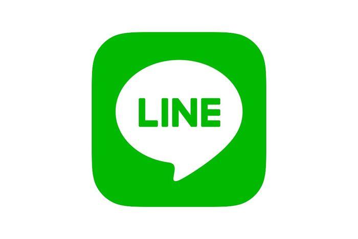 「LINEポイント」でスタンプ・着せかえを購入する方法【iPhone/Android】