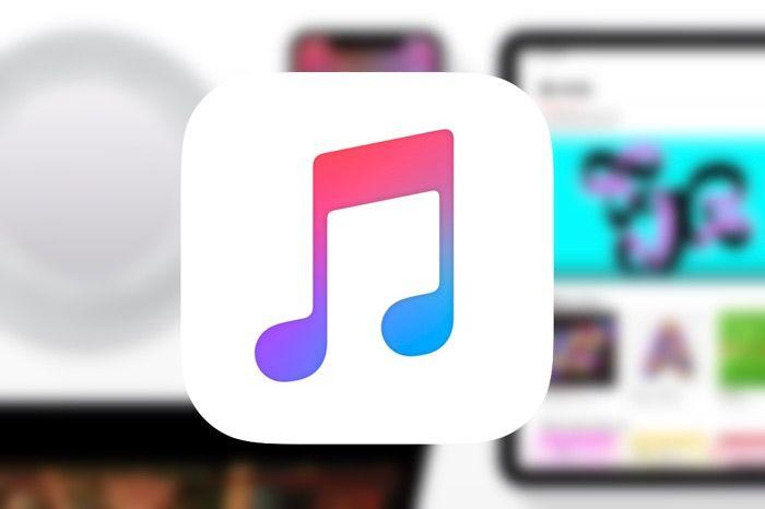 Apple Music(アップルミュージック)の使い方──料金プランから基本機能、歌詞表示、ダウンロード、解約後の注意点まで