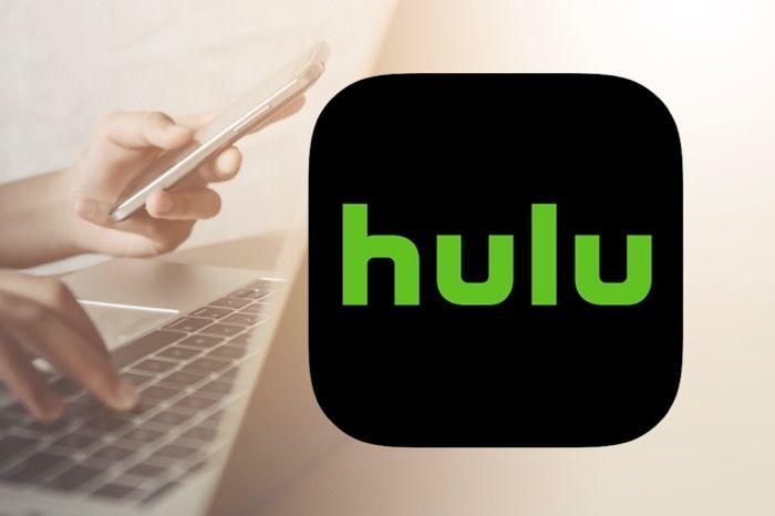 Hulu(フールー)無料お試し、登録から解約までを全解説 登録前の注意点も