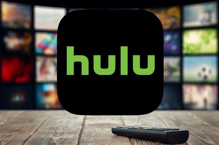 【最新版】Hulu(フールー)のおすすめドラマ・映画まとめ──専門ライターが厳選する30作品を紹介