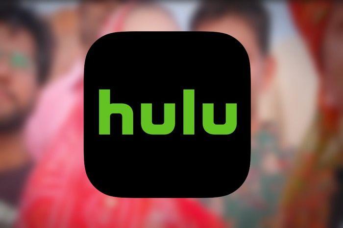 Huluのおすすめドラマ・映画、専門ライターが厳選する30作品を紹介