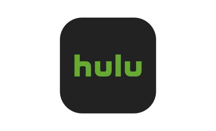 Hulu(フールー)を4年以上使ったレビュー:加入をおすすめする理由と気になる点を徹底解説
