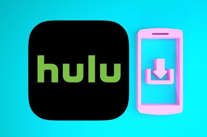 Hulu(フールー)で動画をダウンロードする方法 注意すべき制限やバックグラウンド再生の方法も解説