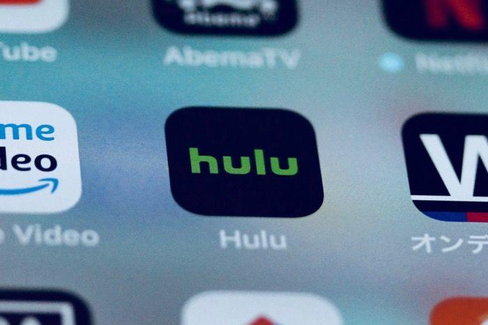 【Hulu】知らないと罠にハマる、動画ダウンロード・オフライン再生機能 全解説