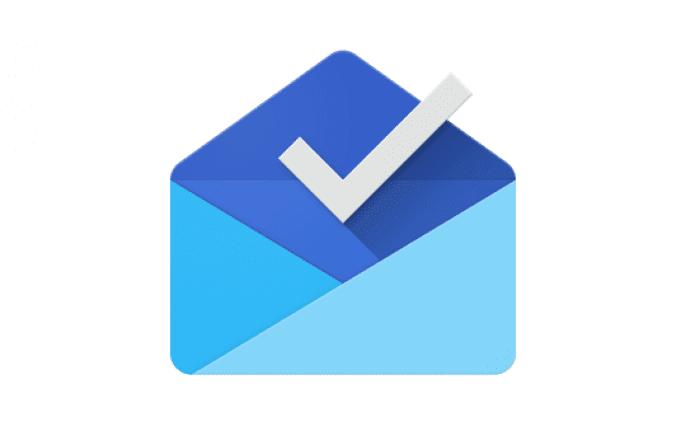 """スタンプ感覚で返信内容を選択、「Inbox by Gmail」の""""Smart Reply""""がWeb版でも利用可能に"""