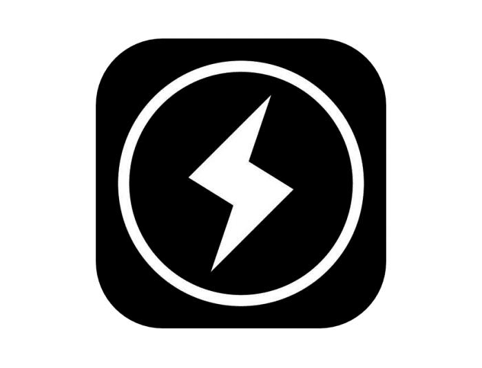 600円→無料、高機能な写真補正アプリ「Instaflash Pro」が本日限定セール中
