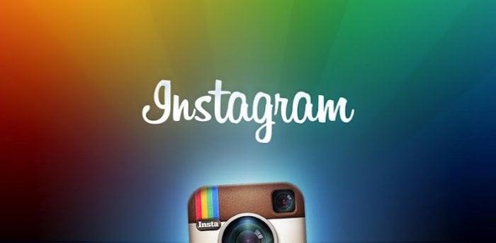 「Instagram」のインストール数が500万を突破、アップデートも有り