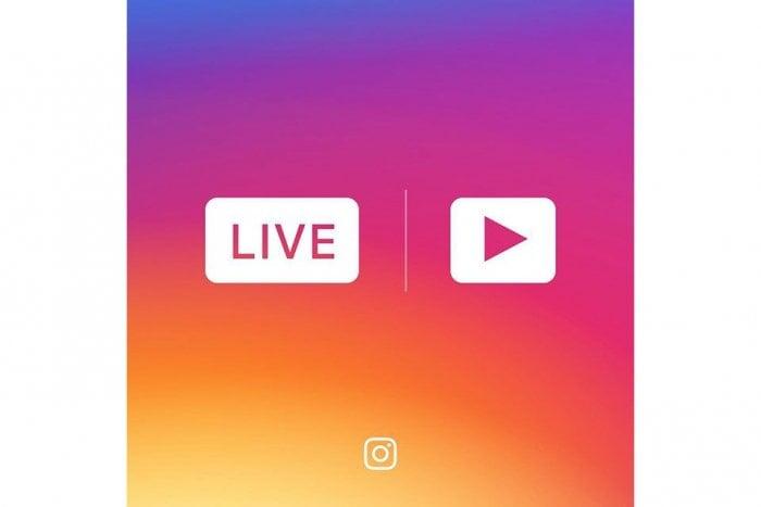 インスタグラムでライブ動画を配信・視聴する方法まとめ──検索から通知設定、コメント・ハート、足跡機能、保存、リプレイ投稿の方法まで