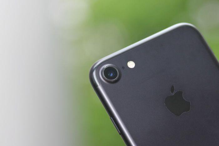 【iPhone】削除してしまった写真を復元する4つの方法