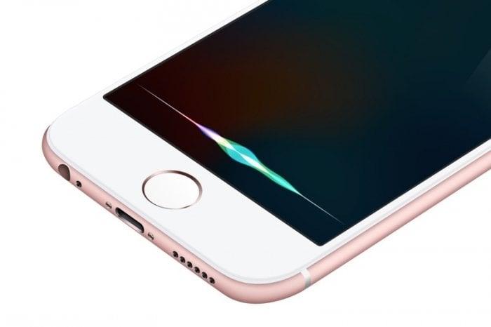 ロック中のiPhoneで「Siri」を起動させないようにする方法──個人情報(連絡先)を守り、誤動作も防止する