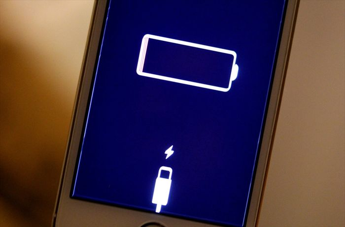 iPhoneが「充電できない」時に考えられる原因と対処法まとめ