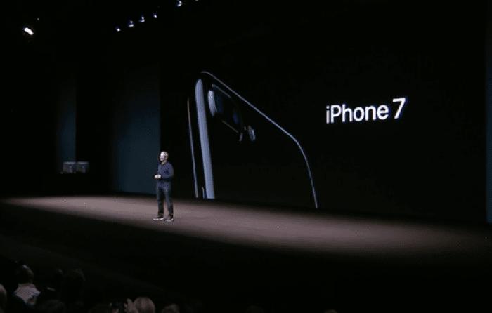 au、「iPhone 7/7 Plus」の予約受付を9月9日に開始 発売は9月16日