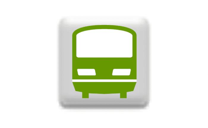 ジョルダン「乗換案内」アプリ、人工知能による電車遅延の予測が可能に 待つか迂回するかの判断に有用