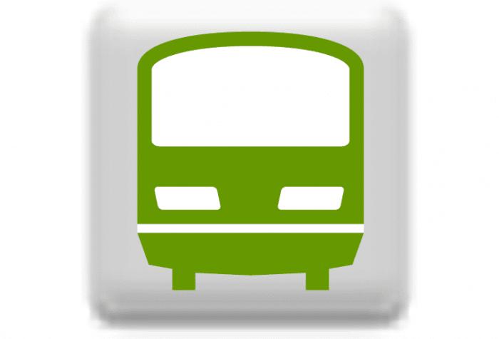 「乗換案内」時刻表のチェックから旅行の下調べまで、数々の機能でサポートする定番アプリ