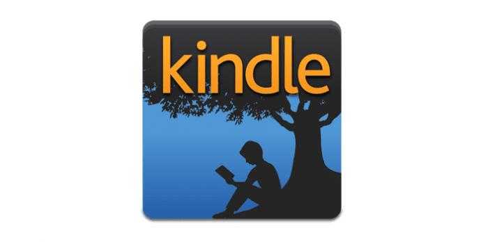 Kindle本セール実施中、50%OFFまたは50%ポイント還元