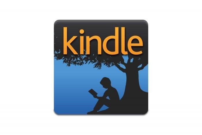 【最大50%ポイント還元】Kindleで「講談社の書籍・雑誌 1万点セール」が実施中、6月8日まで