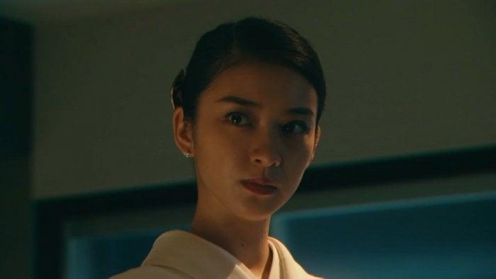 武井咲の新境地、『黒革の手帖』は銀座で一番のママを目指す主人公の執念とセリフ回しに注目