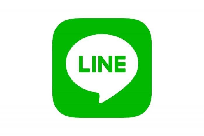 iOS版LINEがバージョン9.0.0にアップデート、送受信した写真を直接アルバムに追加可能に