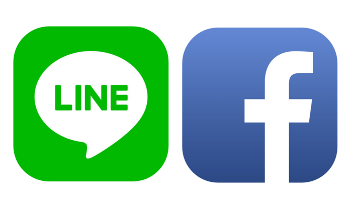 LINEでFacebookと連携/解除する方法、メリット・デメリットも紹介 ...