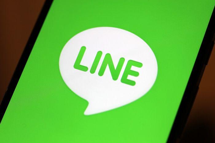 LINEでメールアドレスを新規登録・確認・変更・登録解除(削除)する方法