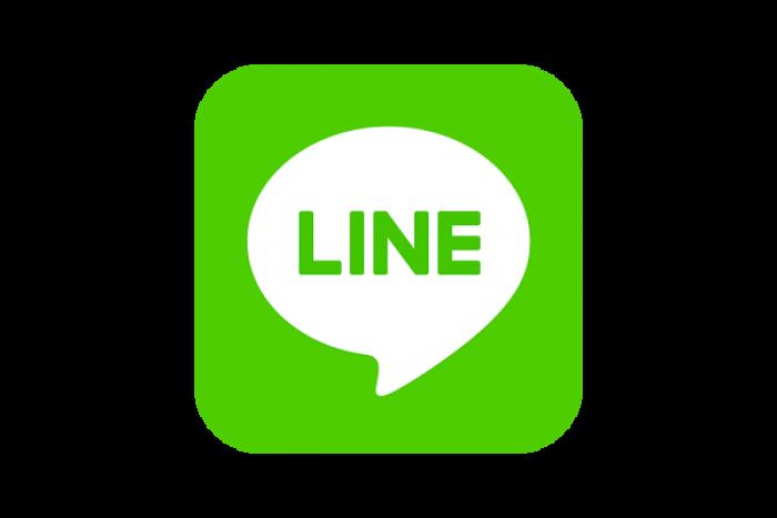 LINEのトークでメッセージや画像を削除する方法