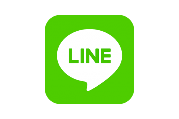 LINEの容量を減らす、キャッシュや写真・画像のデータを削除する方法