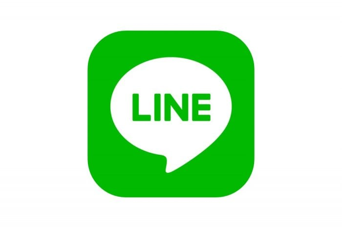 どこにいった? LINEの設定ボタンが「友だち」タブに移動 グループ作成 ...