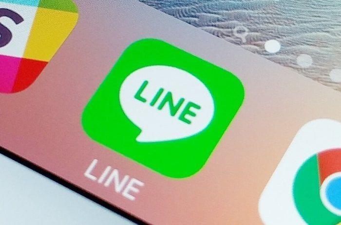 LINEの通知が来ない? 10個のチェックポイント・対処法と1つの解決策【iPhone/Android】