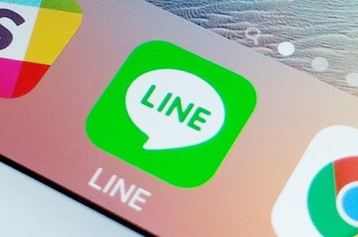LINEの通知が来ない? 6個のチェックポイントと1つの解決策【iPhone/Android】