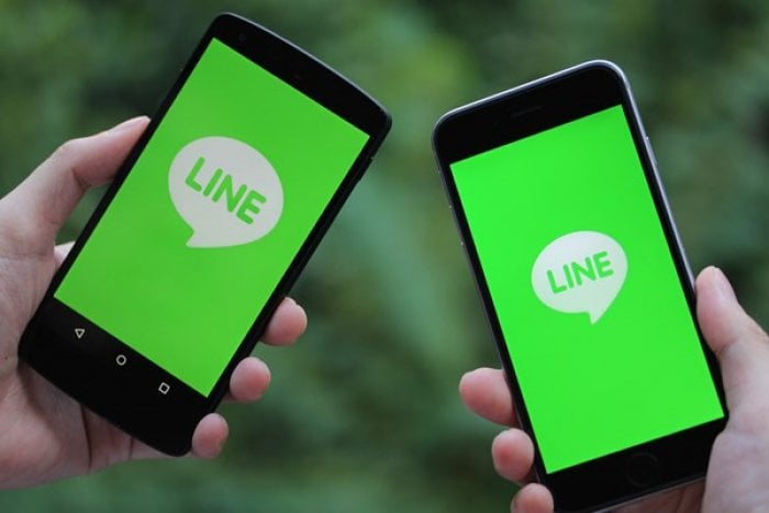 失敗しない、機種変更時にLINEを引き継ぎする方法【iPhone・Android対応】