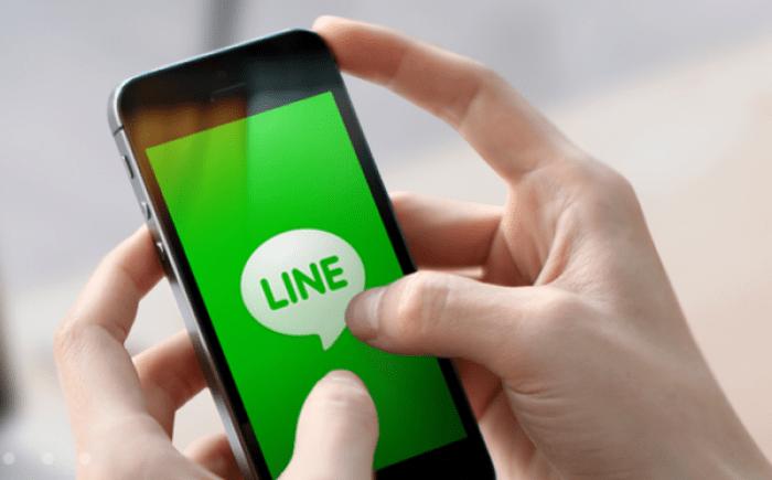 LINE「乗っ取り」の手口と対処/予防法まとめ──友達から電話番号等を尋ねる不審なメッセージが届いたら