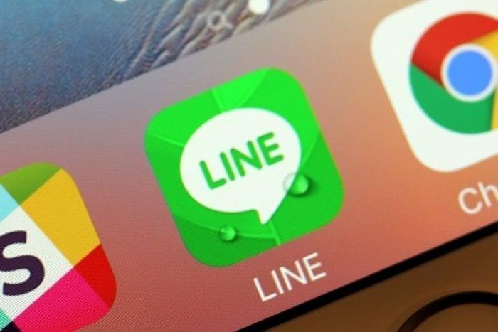 なぜLINEユーザーは「葉っぱ・水滴の新アイコン」に戸惑うのか? 1つの根本的な理由