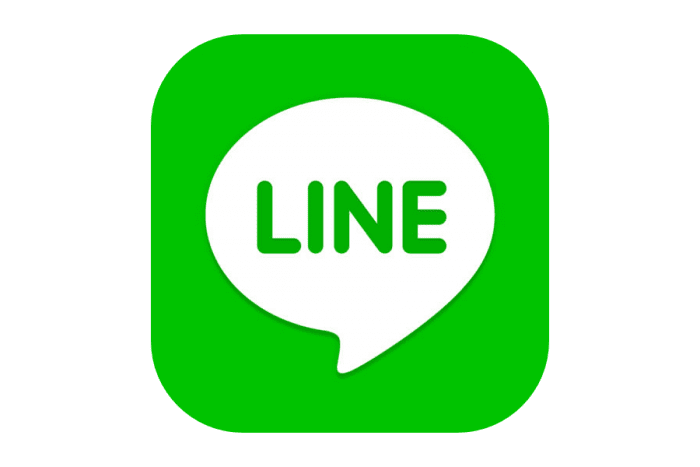 LINEアップデート、友だちのアイコンが動きまくる? iOS版の無料通話は電話アプリと同じ着信画面に | アプリオ
