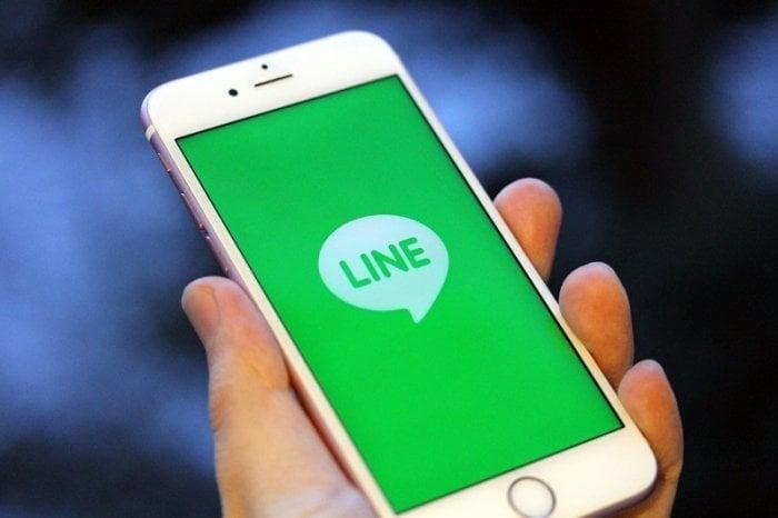 ヤバい、「クローンiPhoneでLINE監視」の現実──あなたはプライバシーを守れるか?