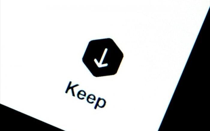 LINEのKeep(キープ)機能の使い方とは──保存や削除の方法、見方、ファイル共有などを解説