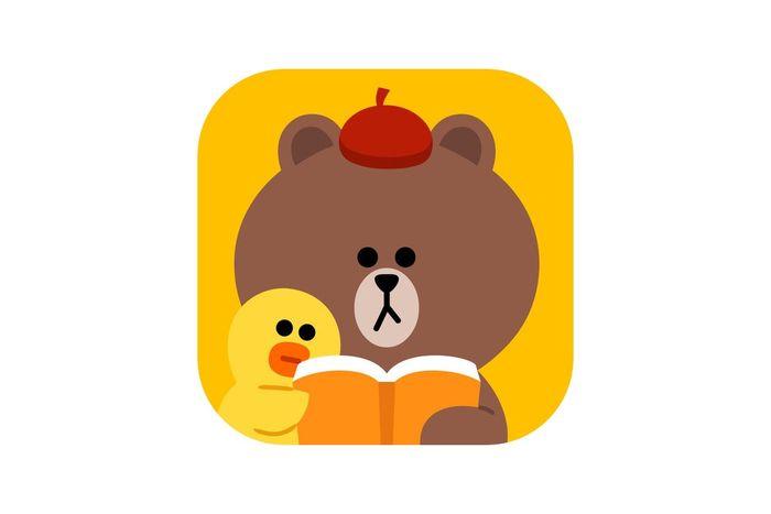 200作品以上が毎週無料で更新、国内最大のマンガアプリ「LINEマンガ」