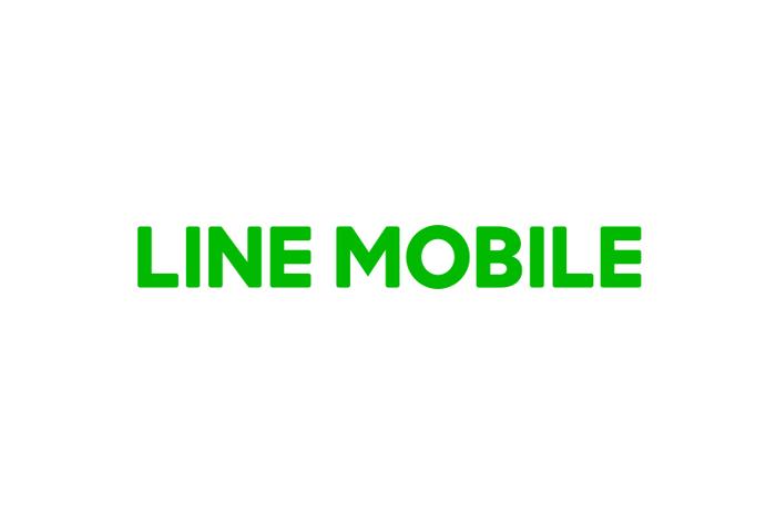 LINEモバイル、本格販売を開始 「LINEポイント」プレゼントキャンペーンも実施中