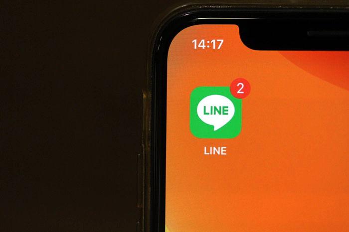 LINEの通知音・着信音が「鳴らない」ときの原因と対処法まとめ【iPhone/Android】